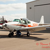 5 - Aircraft Photos at Rochelle (KRPJ) Airport -  Rochelle Illinois - February 19 2012