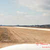 9 - Aircraft Photos at Rochelle (KRPJ) Airport -  Rochelle Illinois - February 19 2012