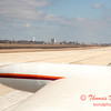 11 - Aircraft Photos at Rochelle (KRPJ) Airport -  Rochelle Illinois - February 19 2012