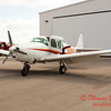 3 - Aircraft Photos at Rochelle (KRPJ) Airport -  Rochelle Illinois - February 19 2012