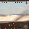 12 - Aircraft Photos at Rochelle (KRPJ) Airport -  Rochelle Illinois - February 19 2012