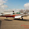 2 - Aircraft Photos at Rochelle (KRPJ) Airport -  Rochelle Illinois - February 19 2012