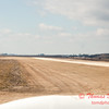8 - Aircraft Photos at Rochelle (KRPJ) Airport -  Rochelle Illinois - February 19 2012