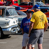 3 - 2019 Normal Cruise-In