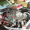 44 - 2015 Minier Corn Daze & Cruise In - Minier Grade School Park - Minier Illinois