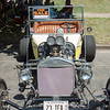 43 - 2015 Minier Corn Daze & Cruise In - Minier Grade School Park - Minier Illinois