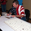 2011 - 5/20 - 2011 Prairie Air Show Cash Bash - Par-A-Dice Hotel - East Peoria Illinois - 4