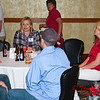 2011 - 5/20 - 2011 Prairie Air Show Cash Bash - Par-A-Dice Hotel - East Peoria Illinois - 5