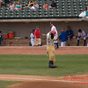 Prairie Air Show Peoria Chiefs Memorial Day Game 5