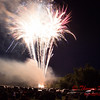 2014 Independence Day Celebration - Morton VFW Post 5291