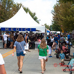 Sweet Corn Blues Festival - Uptown Normal - Normal Illinois - #20