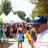 Sweet Corn Blues Festival - Uptown Normal - Normal Illinois - #12