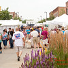 Sugar Creek Arts Festival