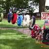 7 - 2015 Bloomington Illinois Korean & Vietnam Veterans Memorial Day Ceremony - Bloomington Illinois