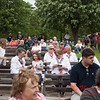 3 - 2015 Bloomington Illinois Memorial Day Memoriam - Bloomington Illinois