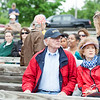 2 - 2015 Bloomington Illinois Memorial Day Memoriam - Bloomington Illinois
