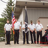 8 - 2015 Bloomington Illinois Memorial Day Memoriam - Bloomington Illinois