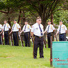 12 - 2015 Bloomington Illinois Memorial Day Memoriam - Bloomington Illinois