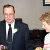 45th Wedding Anniversary - Bud & Mary Buescher - Knights of Columbus - November 25th 2006 - 16