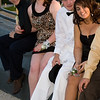 Renae & Friends prior to Central Catholic High School Homecoming Dance - 19