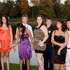 Renae & Friends prior to Central Catholic High School Homecoming Dance - 31
