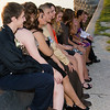 Renae & Friends prior to Central Catholic High School Homecoming Dance - 12