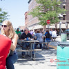 7 - 2015 Bloomington - Normal Sunrise Rotary Brats & Bags - Downtown Square - Bloomington Illinois