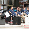 2014 Concert Series - Connie Link Ampitheatre