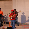 2014 Concert Series - Wagon Load A Trouble - Connie Link Amphitheatre