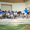 16 -  2015 Concert Series - Connie Link Amphitheatre - Normal Illinois