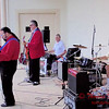 57 - 2015 Concert Series - Dangerous Gentlemens - Connie Link Amphitheatre - Normal Illinois