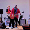 63 - 2015 Concert Series - Dangerous Gentlemens - Connie Link Amphitheatre - Normal Illinois