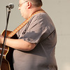 85 - 2015 Concert Series - Marc Boon & The Unknown Legends - Connie Link Amphitheatre - Normal Illinois