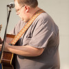 86 - 2015 Concert Series - Marc Boon & The Unknown Legends - Connie Link Amphitheatre - Normal Illinois