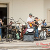 63 - 2015 Concert Series - Marc Boon & The Unknown Legends - Connie Link Amphitheatre - Normal Illinois