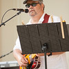 98 - 2015 Concert Series - Marc Boon & The Unknown Legends - Connie Link Amphitheatre - Normal Illinois