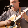 90 - 2015 Concert Series - Marc Boon & The Unknown Legends - Connie Link Amphitheatre - Normal Illinois