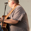 84 - 2015 Concert Series - Marc Boon & The Unknown Legends - Connie Link Amphitheatre - Normal Illinois