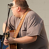 83 - 2015 Concert Series - Marc Boon & The Unknown Legends - Connie Link Amphitheatre - Normal Illinois