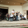 73 - 2015 Concert Series - Marc Boon & The Unknown Legends - Connie Link Amphitheatre - Normal Illinois