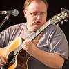 89 - 2015 Concert Series - Marc Boon & The Unknown Legends - Connie Link Amphitheatre - Normal Illinois