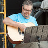 8 -  2015 Concert Series - Connie Link Amphitheatre - Normal Illinois