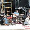 4 -  2015 Concert Series - Connie Link Amphitheatre - Normal Illinois