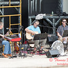 2 -  2015 Concert Series - Connie Link Amphitheatre - Normal Illinois