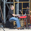 19 -  2015 Concert Series - Connie Link Amphitheatre - Normal Illinois