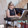5 - 2015 Concert Series - Connie Link Amphitheatre - Normal Illinois