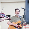 54 -  2015 Concert Series - Connie Link Amphitheatre - Normal Illinois