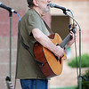 45 -  2015 Concert Series - Connie Link Amphitheatre - Normal Illinois