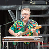 6 - 2015 Concert Series - Pearl Handle Band and Mary Pfeifer - Connie Link Amphitheatre - Normal Illinois