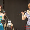 1 - Turas - 2015 Concert Series - Connie Link Amphitheatre - Normal Illinois